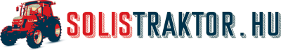 200508-solis-logo_03_001